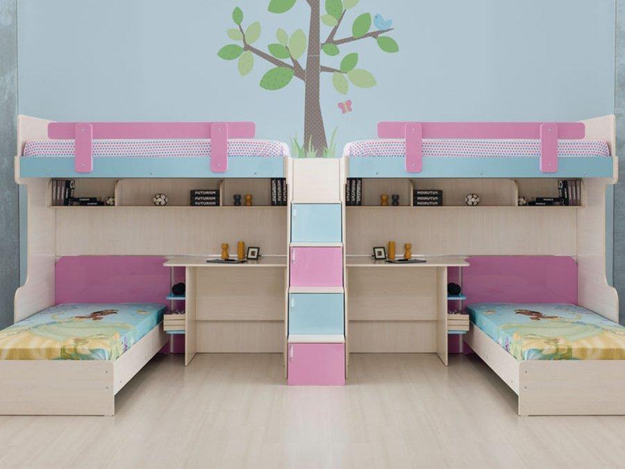 Genc Odalari Takimlari Model Ve Fiyatlari Emsa Mobilya